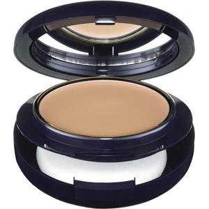 Estée Lauder - Gesichtsmakeup - Resilience Lift Extreme Ultra Firming Cream Compact Make-up SPF 15
