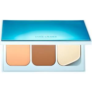 Estée Lauder - Maquillage pour le visage - Shape + Sculpt Face Kit
