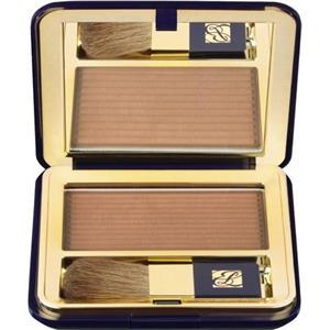 Estée Lauder - Face make-up - Signature Silky Powder Blush Rouge