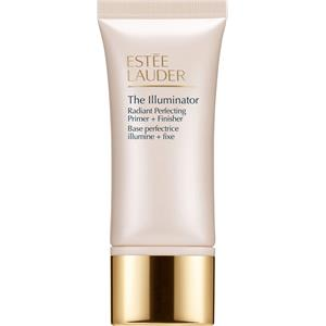 Estée Lauder - Gesichtsmakeup - The Iluminator Radiant Perfecting Primer + Finisher