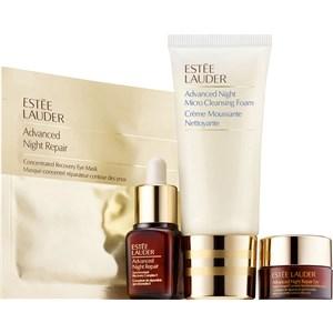 Estée Lauder - Facial care - Advanced Night Repair Starter Set
