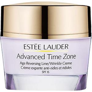 Estée Lauder - Gesichtspflege - Advanced Time Zone