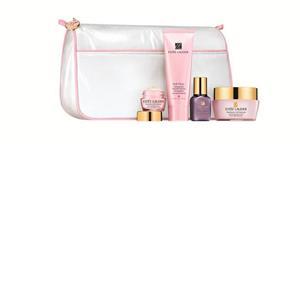 Estée Lauder - Gesichtspflege - Beautiful Skin Solutions Lifting & Firming Set