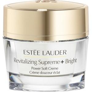 Estée Lauder - Soin du visage - Bright Power Soft Creme
