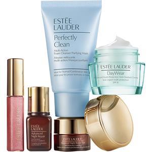Estée Lauder - Gesichtspflege - DayWear Set