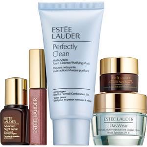 Estée Lauder - Gesichtspflege - DayWear Starter Set
