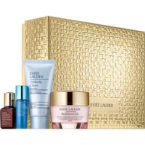 Estée Lauder - Gesichtspflege - Geschenkset