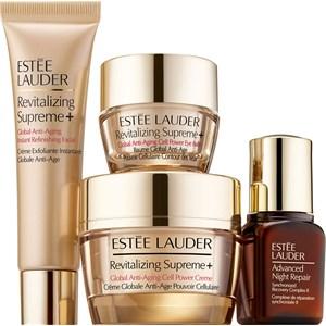 Estée Lauder - Facial care - Gift Set