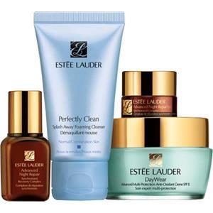 Estée Lauder - Gesichtspflege - Geschenkset DayWear