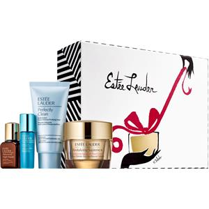 Estée Lauder - Gesichtspflege - Global Anti-Aging Essentials