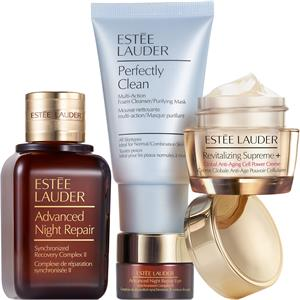 Estée Lauder - Gesichtspflege - Global Anti-Aging Set
