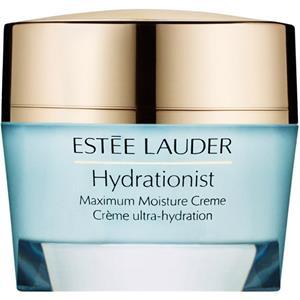 Estée Lauder - Gesichtspflege - Hydrationist Maximum Moisture Cream