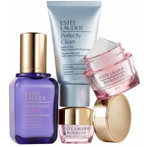 Estée Lauder - Gesichtspflege - Lifting & Firming Set