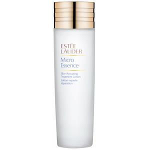 Estée Lauder - Gesichtspflege - Micro Essence Skin Activating Treatment Lotion
