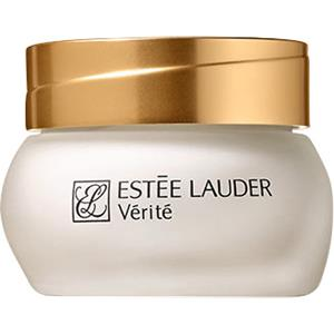 Estée Lauder - Facial care - Moisture Relief Cream