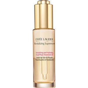 Estée Lauder - Facial care - Nourishing and Hydrating Dual Phase Treatment Oil