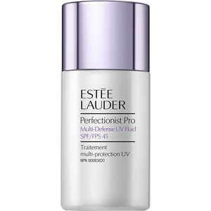 Estée Lauder - Cuidado facial - Perfectionist Pro Multi-Defense UV Fluid SPF 45