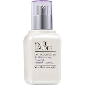 Estée Lauder - Facial care - Perfectionist Pro Rapid Brightening Treatment