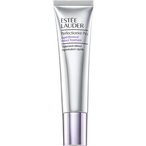 Estée Lauder - Cuidado facial - Perfectionist Pro Rapid Renewal Retinol Treatment