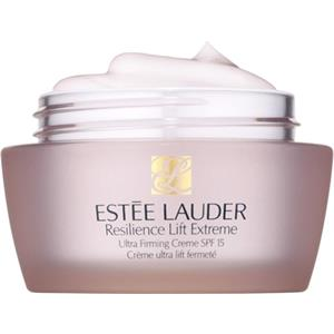 Estée Lauder - Gesichtspflege - Resilience Lift Extreme Ultra Firming Cream SPF 15