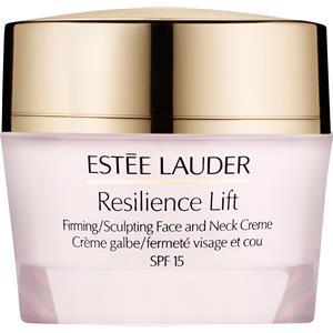 estee-lauder-pflege-gesichtspflege-resilience-lift-firming-sculpting-cream-fur-normale-mischhaut-50-ml