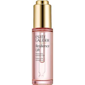 Estée Lauder - Gesichtspflege - Resilience Lift Restorative Radiance Oil