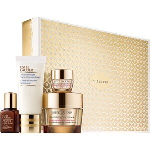Estée Lauder - Facial care - Revitalize + Glow Set