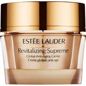 Estée Lauder - Gesichtspflege - Revitalizing Supreme Global Anti-Aging Creme