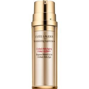 Estée Lauder - Gesichtspflege - Revitalizing Supreme+ Global Anti-Aging Wake Up Balm