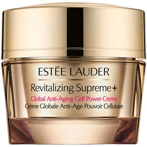 Estée Lauder - Soin du visage - Revitalizing Supreme Plus Global Anti-Aging Creme