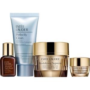 Estée Lauder - Gesichtspflege - Revitalizing Supreme Set Geschenkset