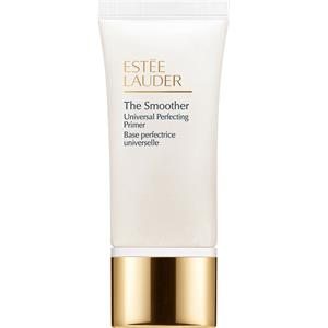 Estée Lauder - Facial care - The Smoother Universal Perfecting Primer