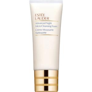 Estée Lauder - Limpieza facial - Advanced Night Micro Cleansing Foam