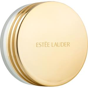 Estée Lauder - Pulizia del viso - Advanced Night Repair Cleansing Balm