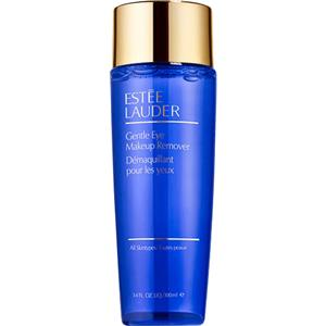 Estée Lauder - Gesichtsreinigung - Gentle Eye Make-up Remover Liquid