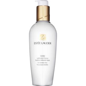 Estée Lauder - Gesichtsreinigung - Light Lotion Cleanser