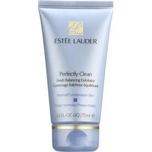 Estée Lauder - Gesichtsreinigung - Perfectly Clean Fresh Balancing Exfoliator