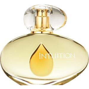Estée Lauder - Intuition - Eau de Parfum Spray