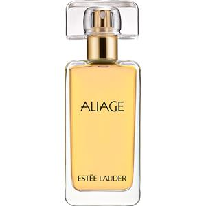 Image of Estée Lauder Damendüfte Klassiker Aliage Eau de Parfum Spray 50 ml