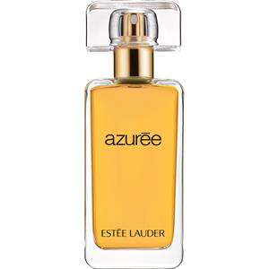 Estée Lauder - Klasyki - Azurée Eau de Parfum Spray