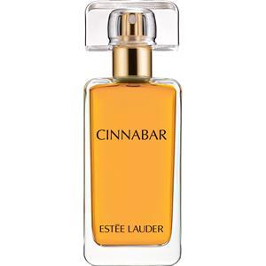 Estée Lauder - Classics - Cinnabar Eau de Parfum Spray