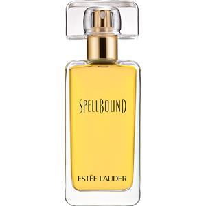 Estée Lauder - Klassiekers - Spellbound Eau de Parfum Spray