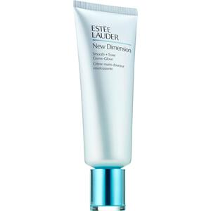 Estée Lauder - Körperpflege - New Dimension Smooth + Tone Creme-Glove
