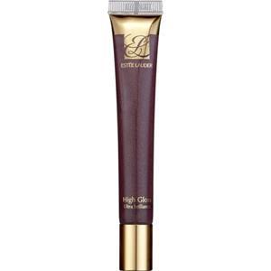 Estée Lauder - Lip make-up - High Gloss