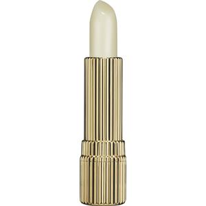 Estée Lauder - Lippenmakeup - Lip Conditioner SPF 15