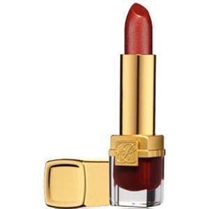 Estée Lauder - Lip make-up - Pure Color Crystal Lipstick