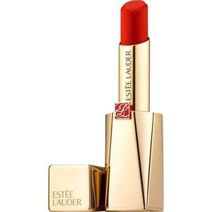 Estée Lauder - Trucco labbra - Pure Color Desire Creme Lipstick