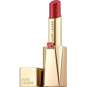 Estée Lauder - Lippenmakeup - Pure Color Desire Metallic Lipstick