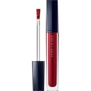 Estée Lauder - Maquillaje de labios - Pure Color Envy Kissable Lip Shine