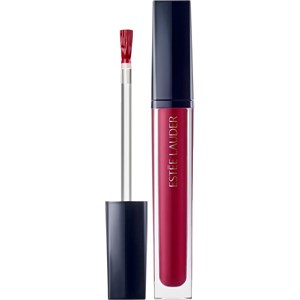 Estée Lauder - Lippenmake-up - Pure Color Envy Kissable Lip Shine